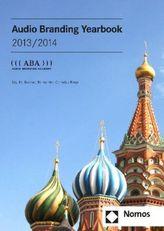 Audio Branding Yearbook 2013/2014