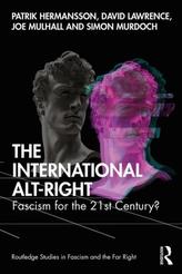The International Alt-Right