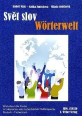Svet slov, Wörterwelt