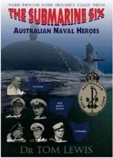 The Submarine Six