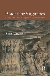 Borderline Virginities