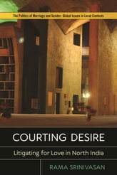 Courting Desire