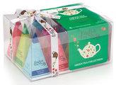 English Tea Shop Kolekce zelených čajů/4 příchutě