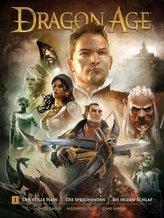 Dragon Age (Comic). Bd.1