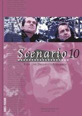 Scenario. Nr.10