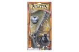 Pirátská sada