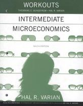 Workouts Intermediate Microeconomics