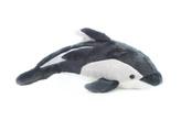 Plyš Delfín