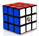 Rubikova kostka 3x3x3 originál v novým designu