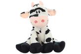 Plyš Kráva 27 cm