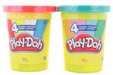Play-Doh Super balení modelíny celkem 896g