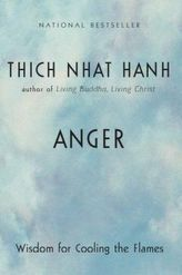 Anger. Ärger, englische Ausgabe