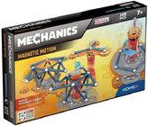 Geomag Mechanics 146 dílků