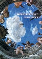 Theorie der Wolke