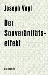 Der Souveränitätseffekt