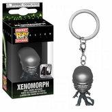 Funko POP Keychain: Alien 40th - Xenomorph - přívěšek na klíče