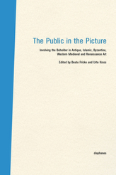 The Public in the Picture. Das Publikum im Bild