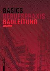 Basics Bauleitung