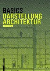 Basics Darstellung Architektur