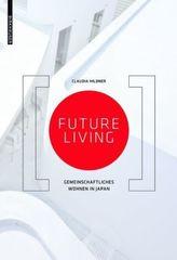 Future Living, deutsche Ausgabe