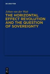 The Horizontal Effect Revolution and the Question of Sovereignty