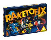 Raketofix (CZ)