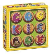Cookie Box (CZ)
