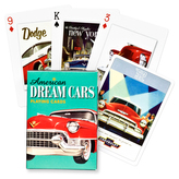 Poker -  American Dream Cars