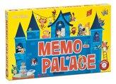 Memo Palace (CZ)