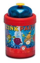 CINK Party (CZ)