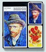BS Van Gogh