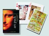 Poker -  Art Pack