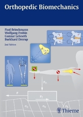 Orthopedic Biomechanics