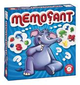 Memofant (CZ)