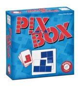 Pixbox (CZ)