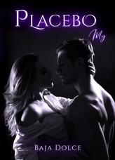 Placebo My, 2. vyd.