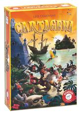 Cartagena (CZ)