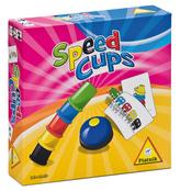 Speed Cups (CZ)