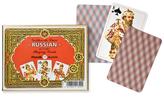 Kanasta - Golden Russian