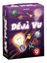 Deja-Vu (CZ)