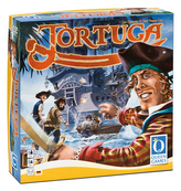 Tortuga (CZ)