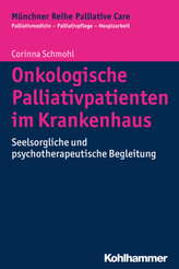 Onkologische Palliativpatienten im Krankenhaus