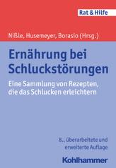 Wilsberg - Ein bisschen Mord muss sein, 4 Audio-CDs