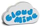 Cloud Mine (CZ)
