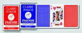 Poker -  CLASSIC