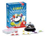CINK! (CZ)