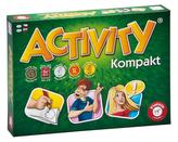 Activity Kompakt (CZ)