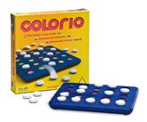 Colorio (CZ)