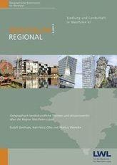 Westfalen regional. Bd.3