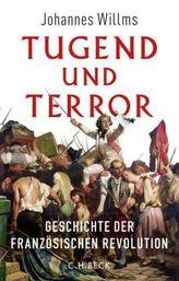 Tugend und Terror